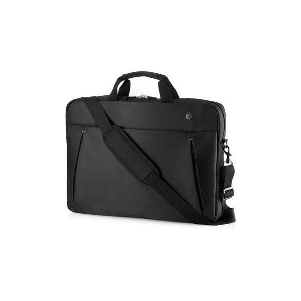 """HP Business 17.3"""" Business Slim Top Load - 2UW02AA"""