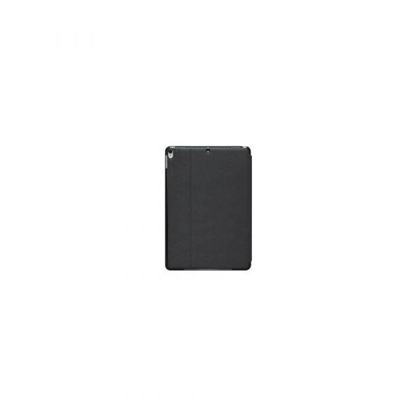 Mobilis Capa para iPad Pro 10.5'' Black - 042046