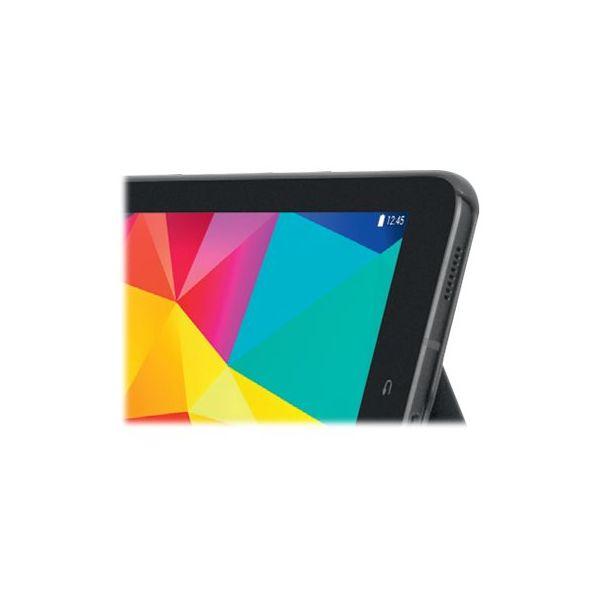 Mobilis Capa C1 para Galaxy Tab S3 - 019077