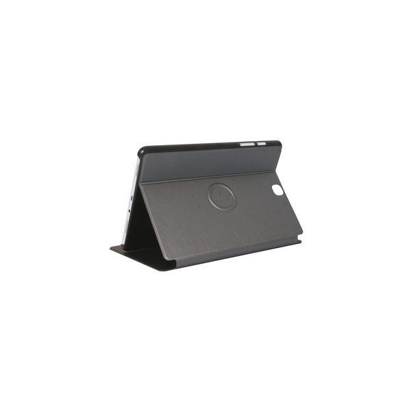 """Mobilis Capa C1 para Galaxy Tab E 9.6"""" - 019038"""