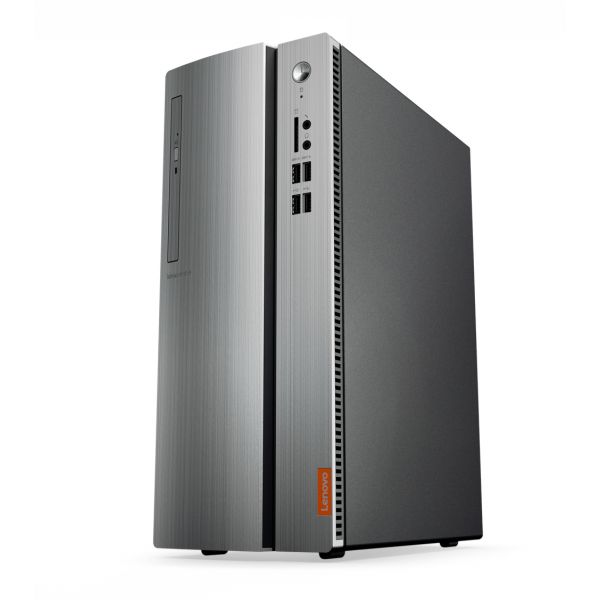 Lenovo 510-15IKL-987 i5-7400 8GB 2TB GeForce GT 730