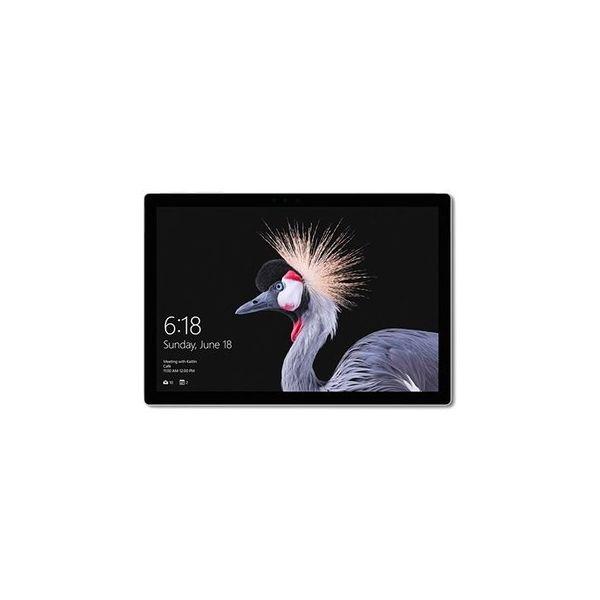 Microsoft Surface Pro i5 7300U 4GB 128GB - GWL-00004