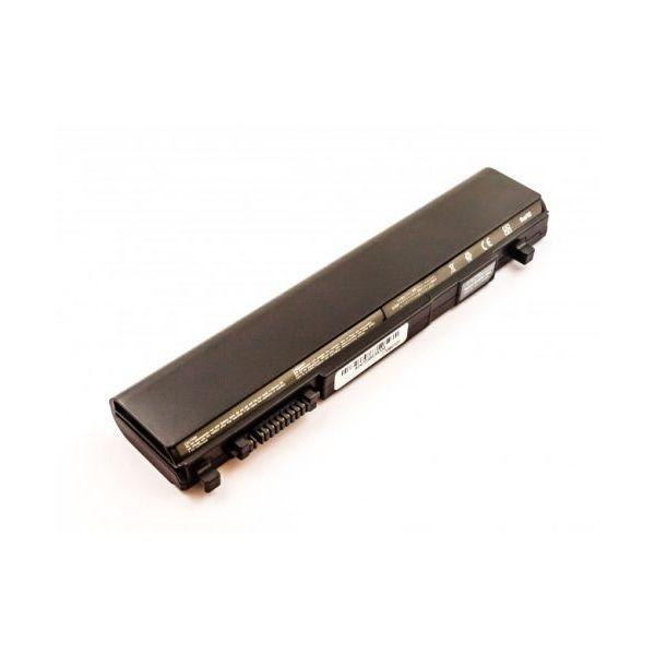 Indigo Bird Bateria Toshiba Dynabook R730/26A, Dynabook R730/27A, Dynabook R730/38