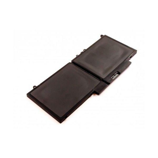 Indigo Bird Bateria Dell Latitude 14 5000 Series (E5450), Latitude E5450, Latitude