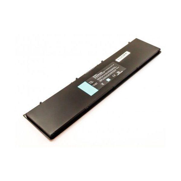 Indigo Bird Bateria Dell Latitude 14 7000 Series, Latitude E7420 Series, Latitude
