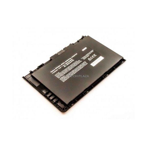 Indigo Bird Bateria HP EliteBook Folio 9470, EliteBook Folio 9470m