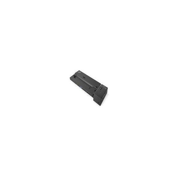 Lenovo ThinkPad Basic Docking Station 90W - 40AG0090EU