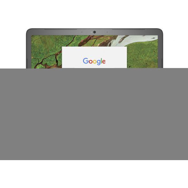 "HP Chromebook 14"" G5 Celeron N3350 4GB 32GB eMMC - 3GJ73EA"