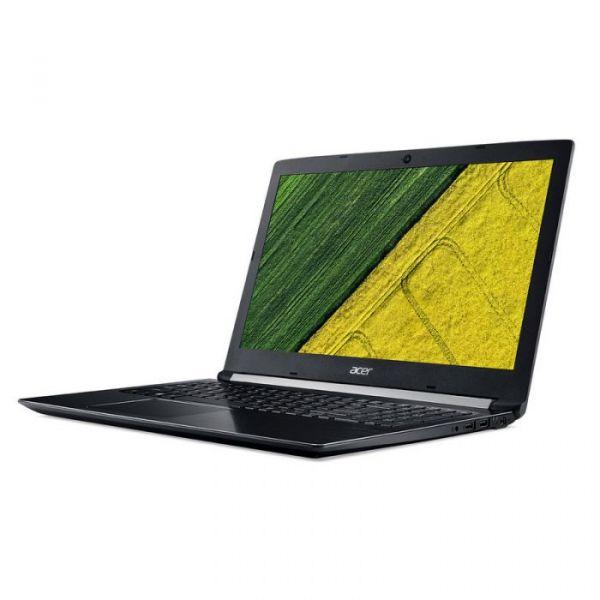 """Acer Aspire 5 15.6"""" i5-8250U 8GB 1TB - NX.GSYEB.004"""