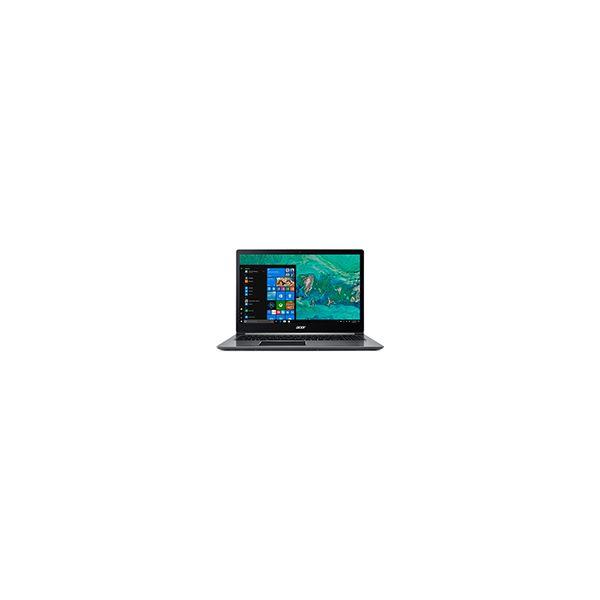 """Acer Swift 3 15.6"""" AMD 7 2700u 8GB 256SSD - NX.GV7EB.007"""
