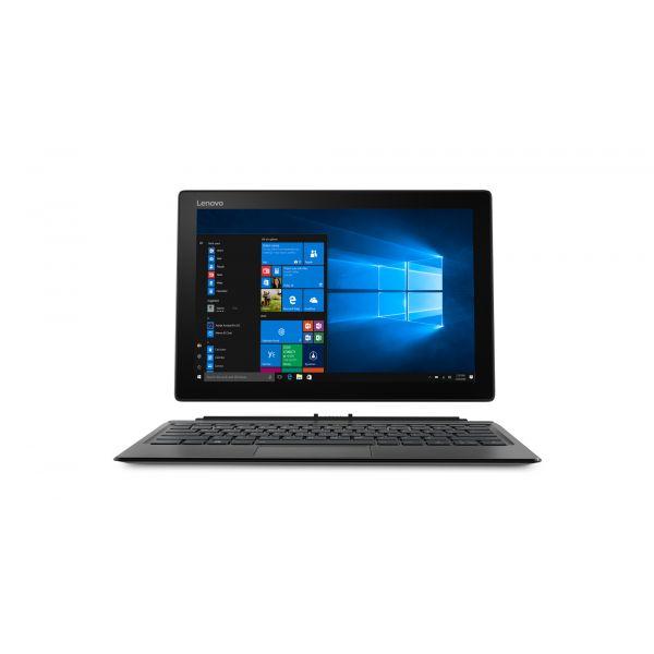 """Lenovo ThinkPad MIIX 520-12IKB 12.2"""" i5-8250U 8GB 256GB SSD - 20M3000KPG"""