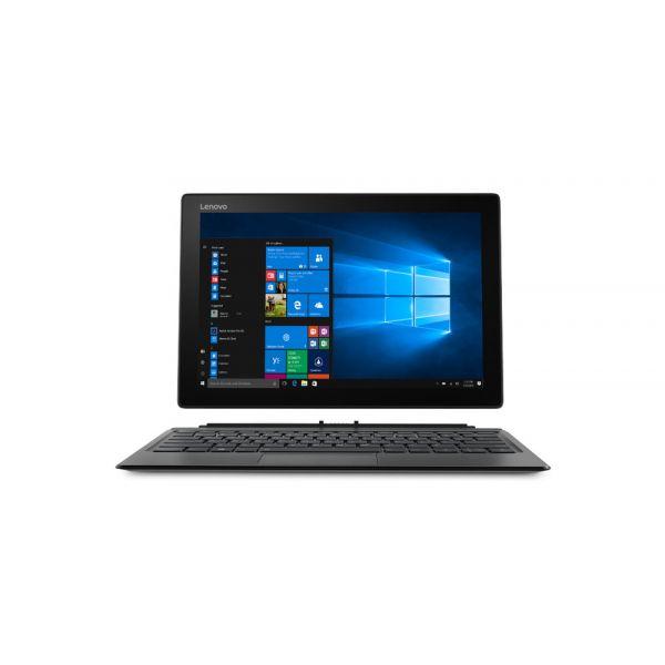 """Lenovo ThinkPad MIIX 520-12IKB 12.2"""" i5-8250U 8GB 256GB SSD - 20M3000JPG"""