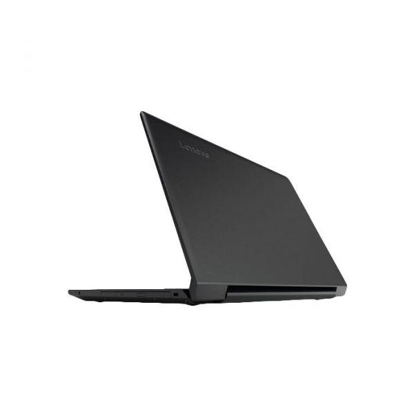 """Lenovo V110-15ISK 15.6"""" i3-6006U 4GB 500GB - 80TL018LPG"""