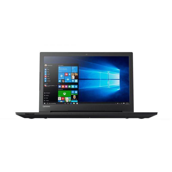 """Lenovo V110-15IKB 15.6"""" i5-7200U 4GB 1TB - 80TH0011PG"""