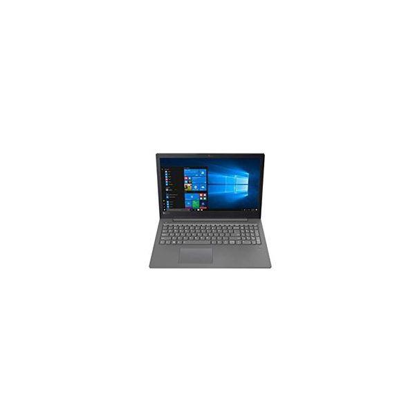 """Lenovo V330-14IKB 14"""" i5-8250U 8GB 256GB SSD - 81B0004MPG"""