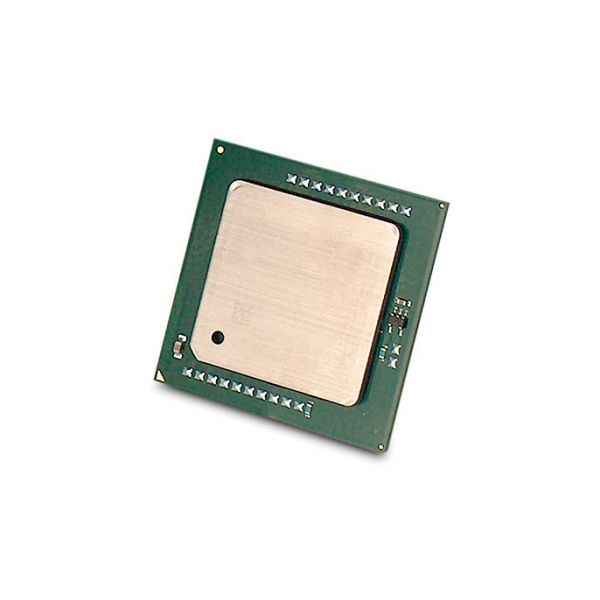HP HPE 4110 Xeon-S 8 Core 85W 2200 Proc - 826846-B21