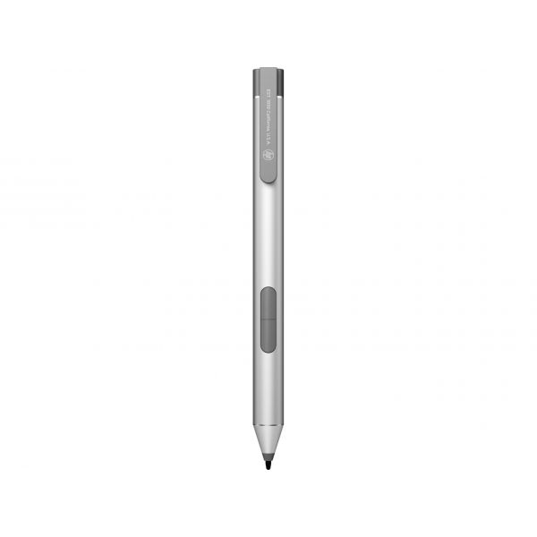 HP Active Pen with Spare Tips - 1FH00AA