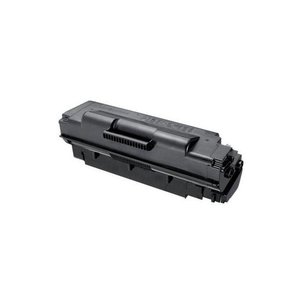 Tambor Samsung ML4510 / ML5010 MLTR307 / SV154A Compatível