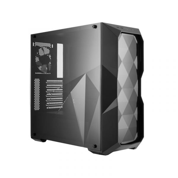 Cooler Master MasterBox D500L - MCB-D500L-KANN-00