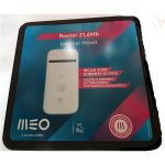 Meo Router 3G 21.6 Mbps NA