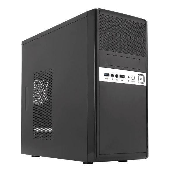 Unyka UK6011 USB3.0 Black