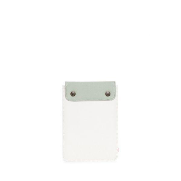 Herschel Sleeve for iPad Mini Spokane Natural/Tea - 10191-00766-OS
