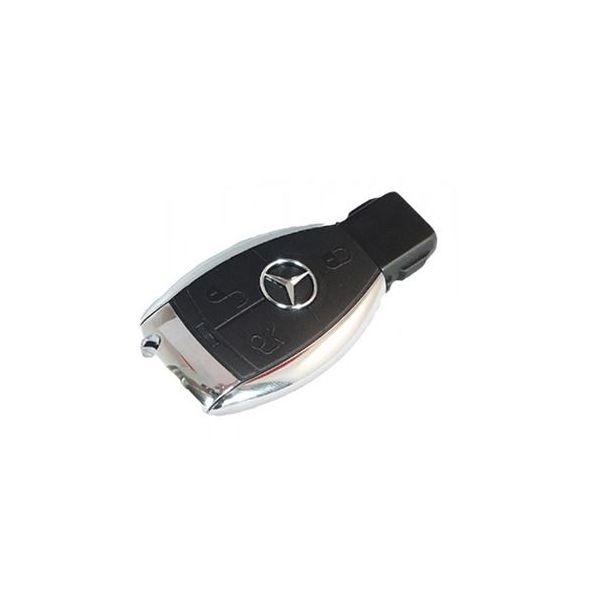 Tech One 16GB Pendrive Tech Mercedes USB 2.0 - TEC5002-16
