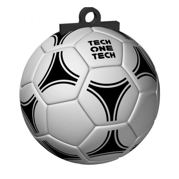 Tech One 16GB Pendrive Tech Bola de Futebol USB 2.0 - TEC5126-16 ... 3da83ebc89dc0