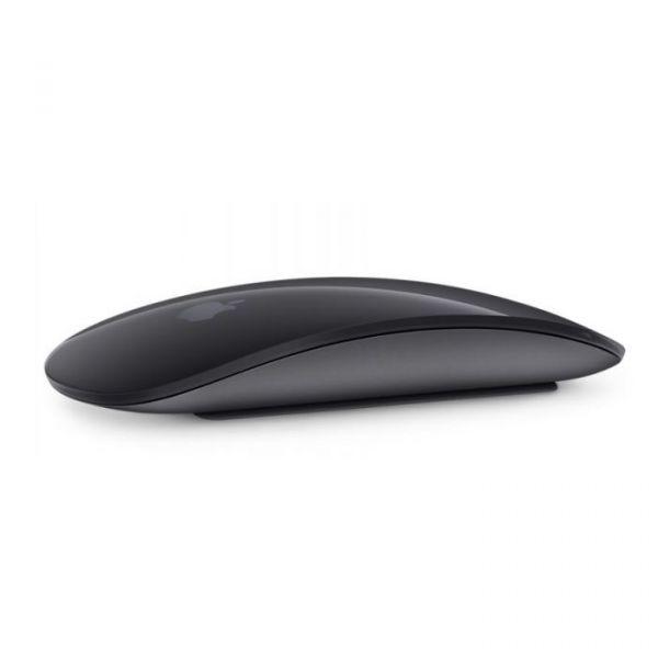 "Apple Leather Sleeve para iPad Pro 10.5"" Blue - MRFL2ZM/A"