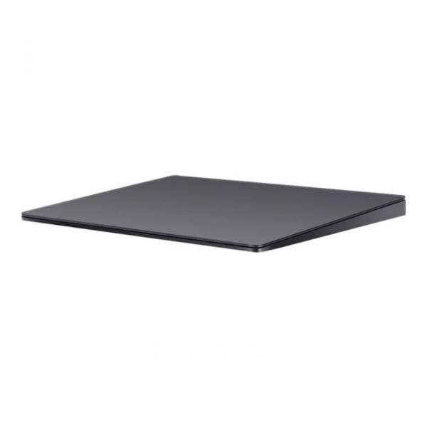 "Apple Leather Sleeve para iPad Pro 10.5"" Pink - MRFM2ZM/A"