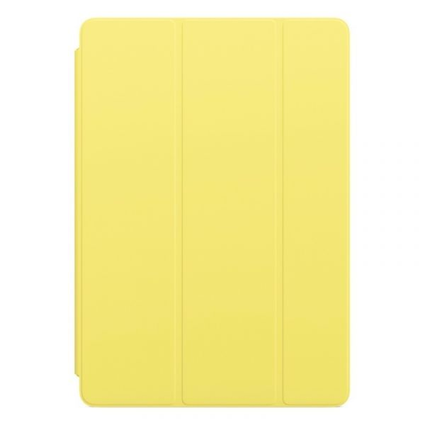 "Apple Smart Cover para iPad Pro 10.5"" Yellow - MRFG2ZM/A"