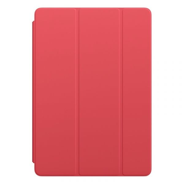 """Apple Smart Cover para iPad Pro 10.5"""" Red - MRFF2ZM/A"""