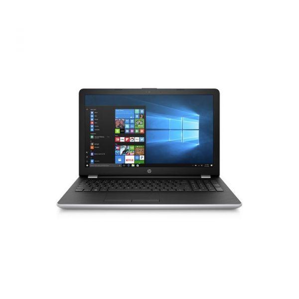 "HP 15-BS112NP 15.6"" i7-8550U 8Gb 256GB - 2ZK03EA"