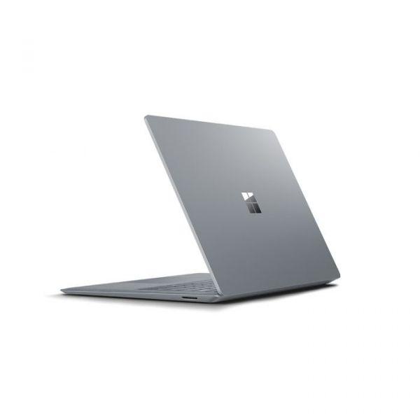 """Microsoft Surface Laptop 13.5"""" i7 7660U 16GB 512GB SSD - JKR-00010"""
