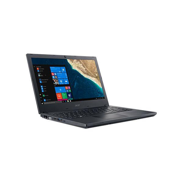 """Acer TravelMate TMP2410-G2-M 14"""" i5-8250U 8GB 256GB SSD - NX.VGTEB.003"""