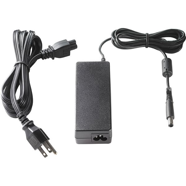 2-Power Smart Ac Adapter 90W With Dongle Includes Power Cable Substitui H6Y90AA - ALT1652A
