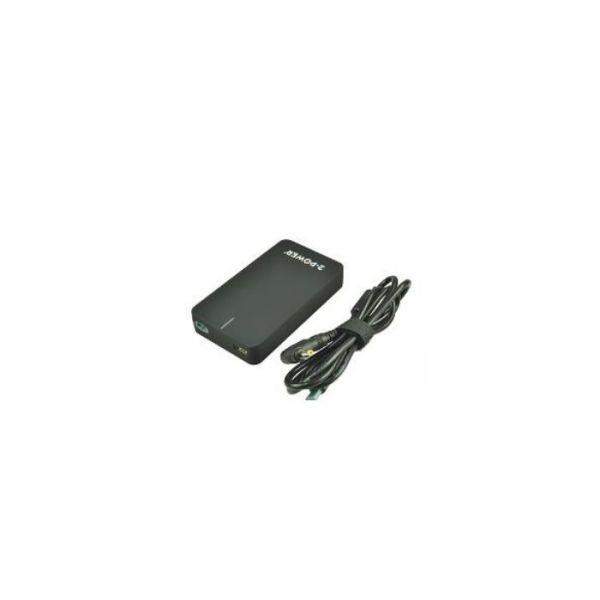 2-Power Ac Adapter 19V 90W - CAA0718B