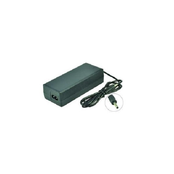 2-Power Ac Adapter 19V 65W Includes Power Cable - CAA0731A