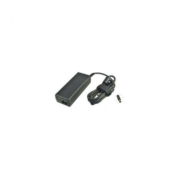 2-Power Ac Adapter 19V 4.74A 90W Includes Power Cable Substitui 613153-001 - ALT0791A