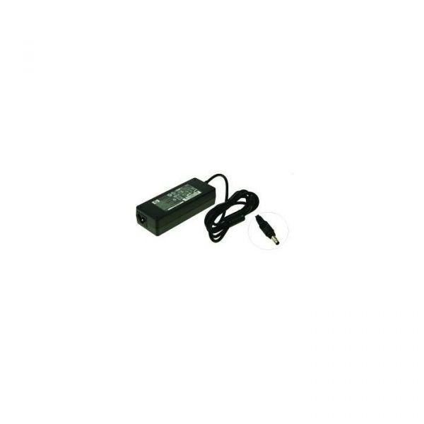 2-Power Ac Adapter 19V 4.74A 90W Includes Power Cable Substitui 239705-001 - ALT0310A