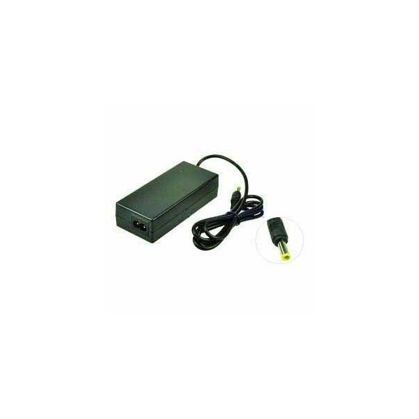 2-Power Ac Adapter 19V 3.75A 75W Includes Power Cable - CAA0672A