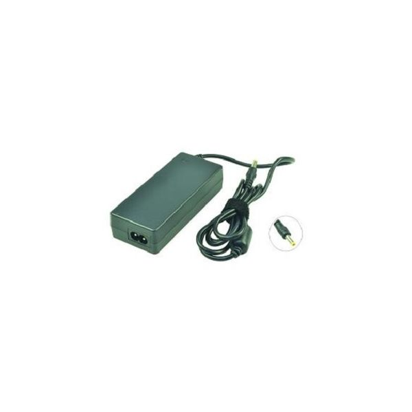 2-Power Ac Adapter 19V 2.37A 45W Includes Power Cable - CAA0735G
