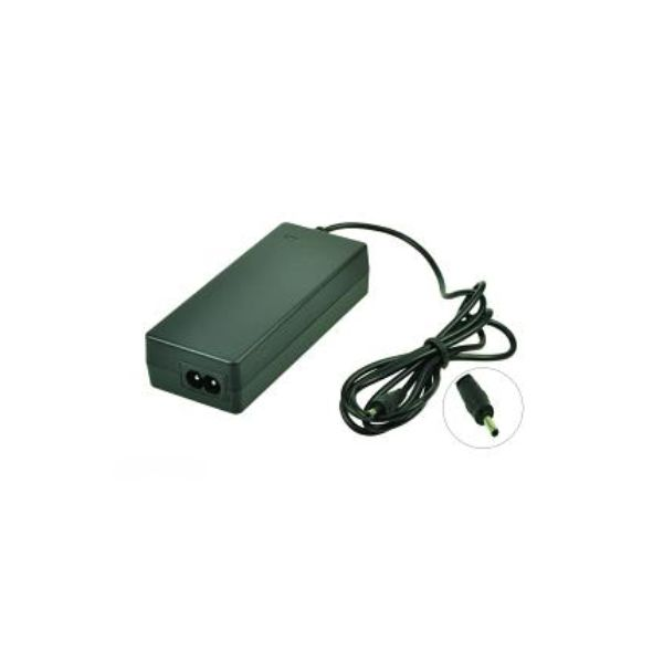 2-Power Ac Adapter 19V 2.1A 40W Includes Power Cable - CAA0725G