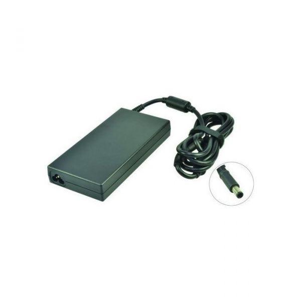 2-Power Ac Adapter 19.5V 7.7A 150W Includes Power Cable Substitui 693707-001 - ALT0913A
