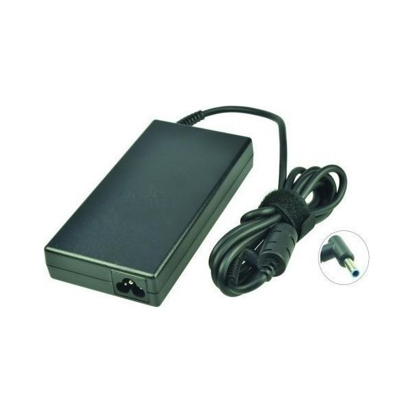 2-Power Ac Adapter 19.5V 6.15A 120W Includes Power Cable Substitui 710415-001 - ALT0965A
