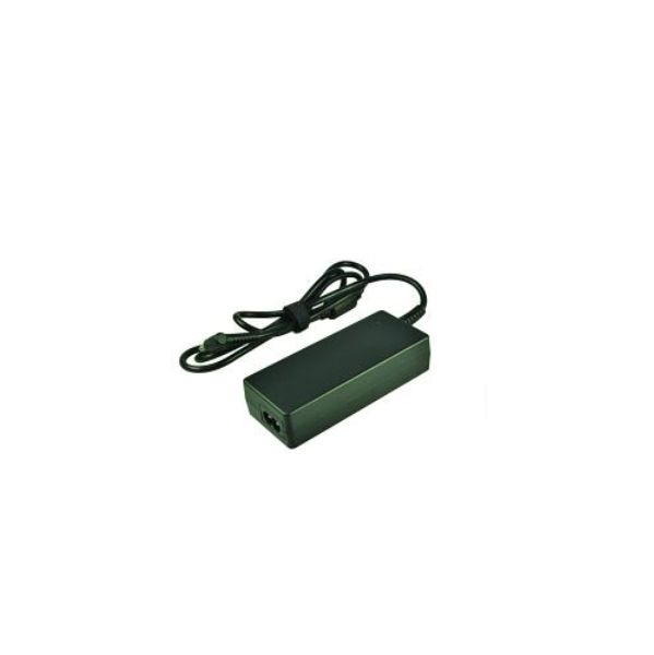 2-Power Ac Adapter 19.5V 45W Includes Power Cable - CAA0737G