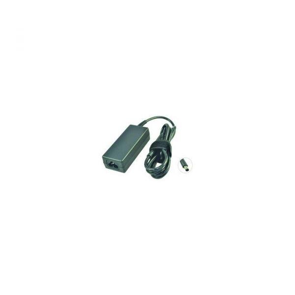 2-Power Ac Adapter 19.5V 2.31A 45W Includes Power Cable Substitui 744893-001 - ALT1031A