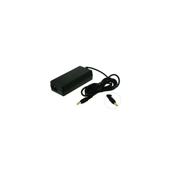 2-Power Ac Adapter 18.5V 3.5A 65W Includes Power Cable - CAM0666A
