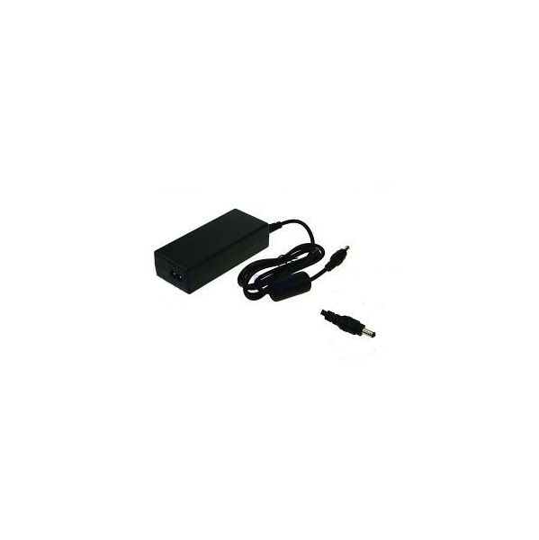 2-Power Ac Adapter 18-20V 75W Includes Power Cable - CAA0666A