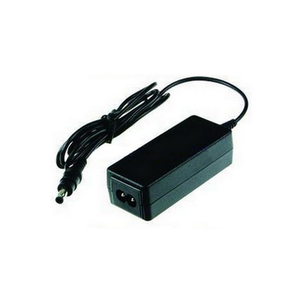 2-Power Ac Adapter 18-20V 75W Includes Power Cable - CAA0716A